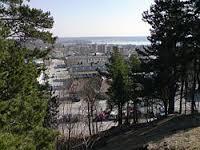Karlskoga